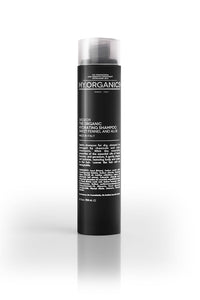 MY HYDRATING SHAMPOO 250ML