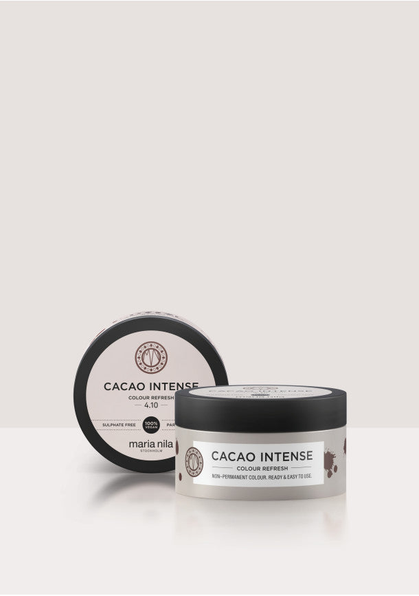 CACAO INTENSE 4.10 100 ML