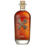 Rum Bumbu The Original 0,7 L