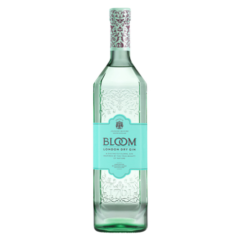 Gin Bloom 1 L