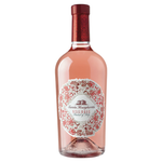Vino Rose' Stilrose Chiaretto DOC Santa Margherita 0,75L
