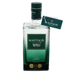 Gin Mayfair 0,7L