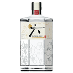 Gin Suntory Roku Select Edition 0,7L