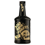 Rum Dead Man's Fingers Spiced 0,7L