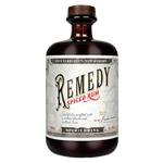 Rum Remedy Spiced 0,7 L