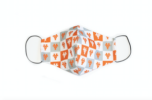 UT Face Mask