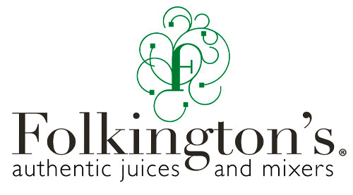 Folkington's