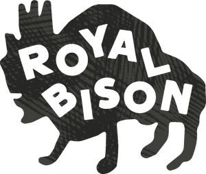 Royal Bison Fair