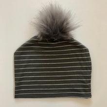 Load image into Gallery viewer, Cotton hat