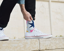 Load image into Gallery viewer, Starboy Unisex Socks
