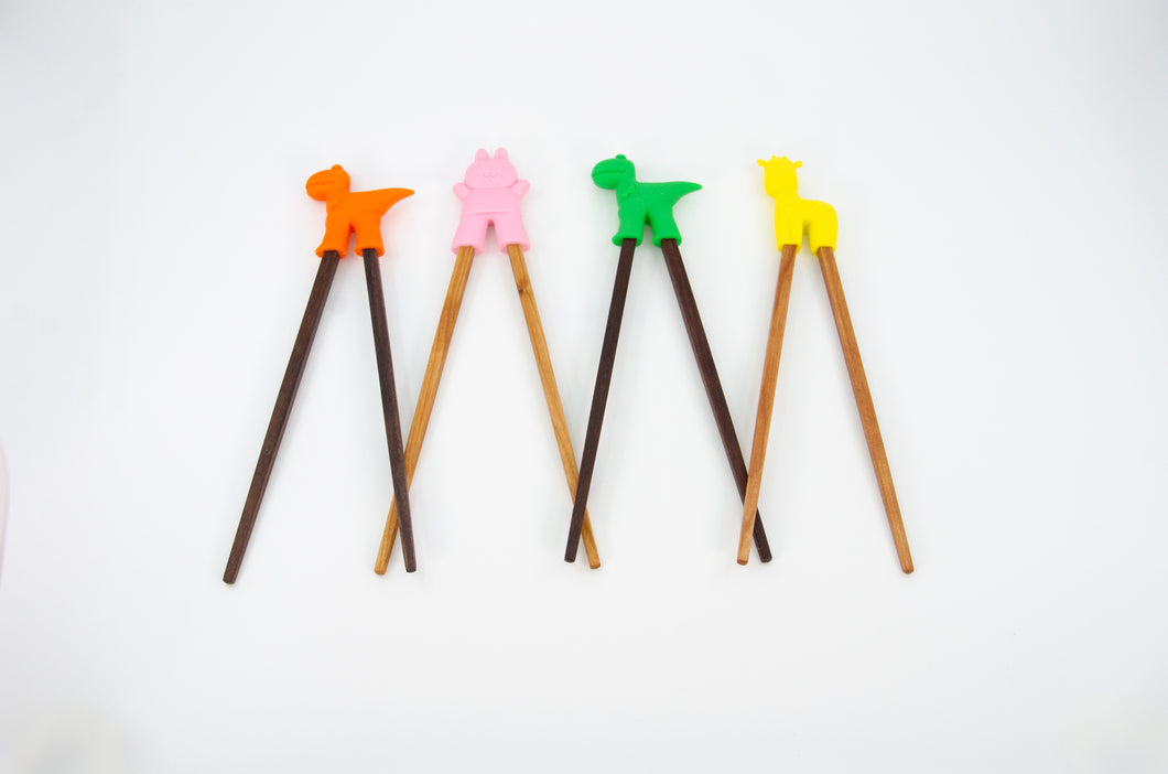 Kids Chopsticks