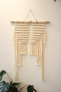 Wall Hanging NAZCA