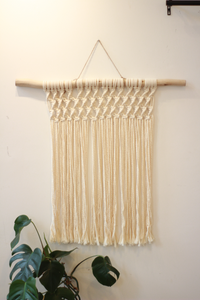 Wall Hanging LISO