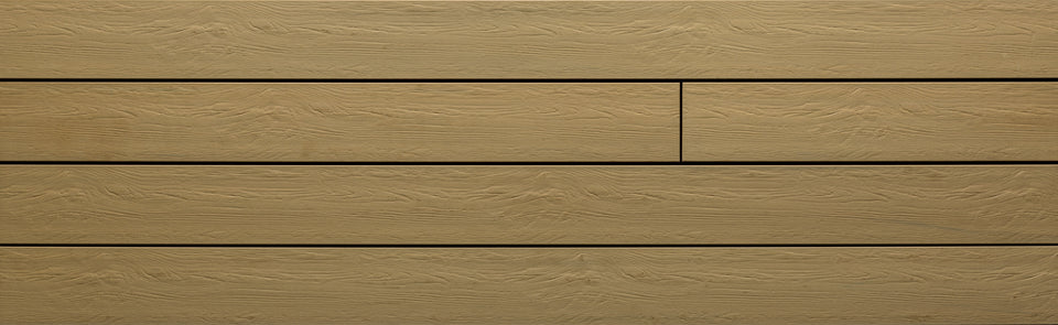 Cumaru Wood Grain