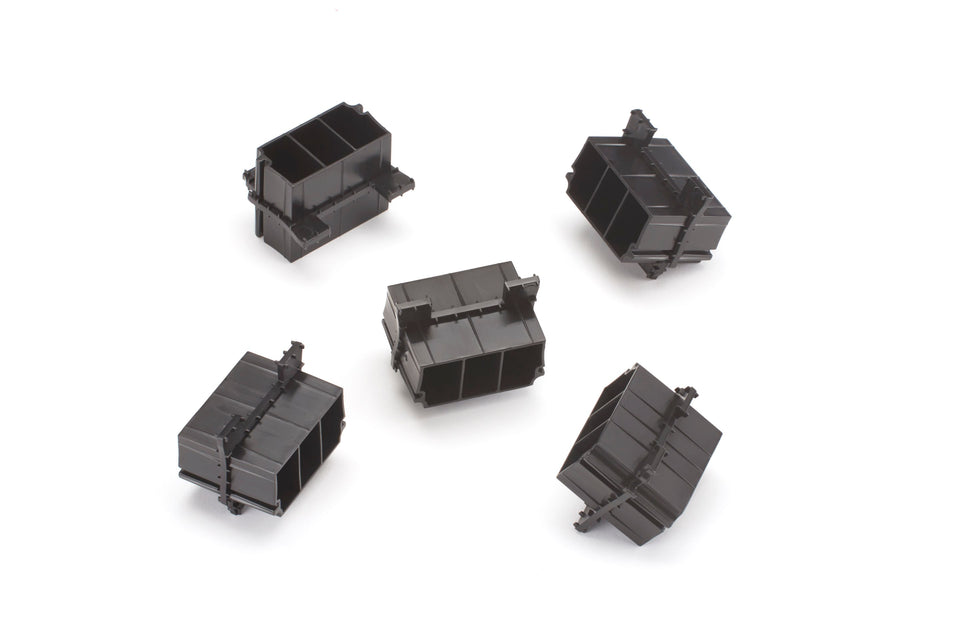 Decking Joist Connectors