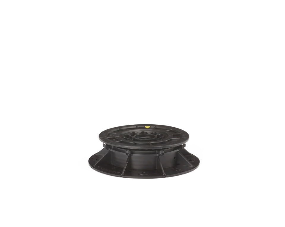 Adjustable Pedestals 37-50mm