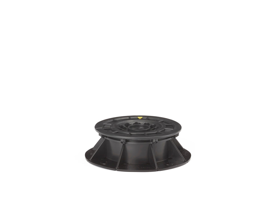 Adjustable Deck Risers 50-75mm