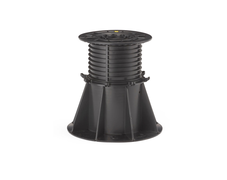Adjustable Pedestals For Composite Decking 197-281mm