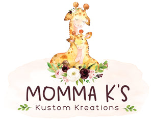 Momma K's Kustom Kreations