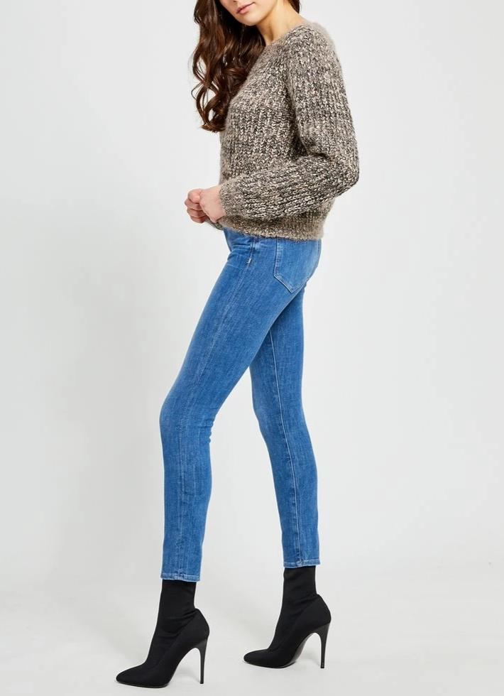 Bellatrix Sweater 50% OFF