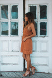 Beach Luxe Hazel Dress