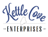 Kettle Cove Enterprises