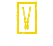 Bronson Official Store mobile logo