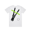 Bolt Cutters T-Shirt