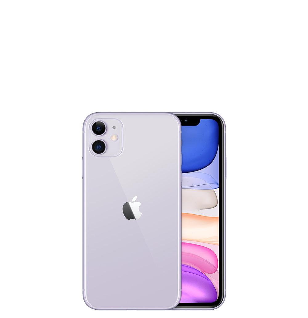 Shop iPhone 11 Accessories