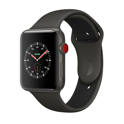 Apple Watch Series 3 Service