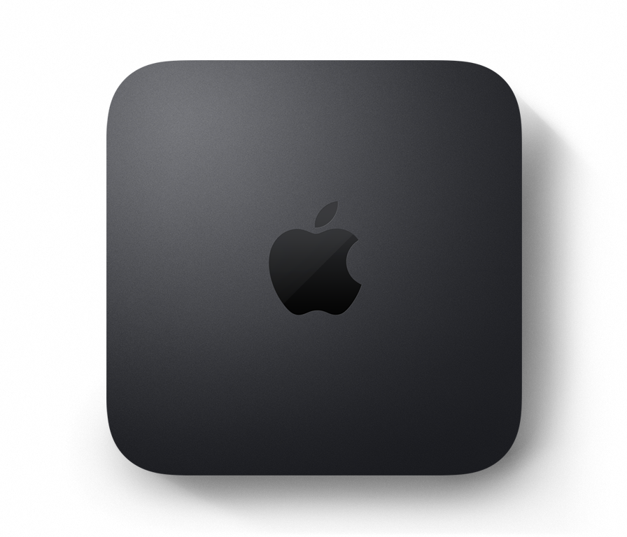 Shop Apple Mac mini