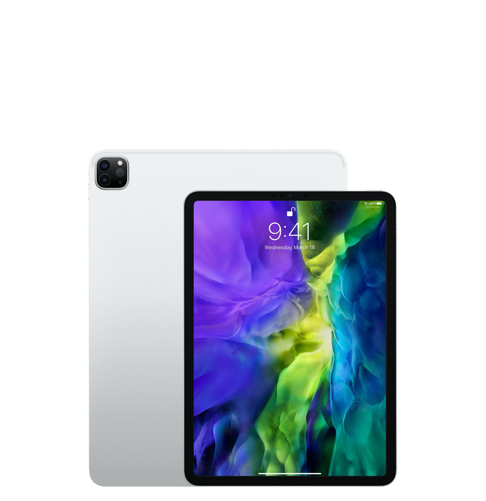 Shop Apple iPad Pro