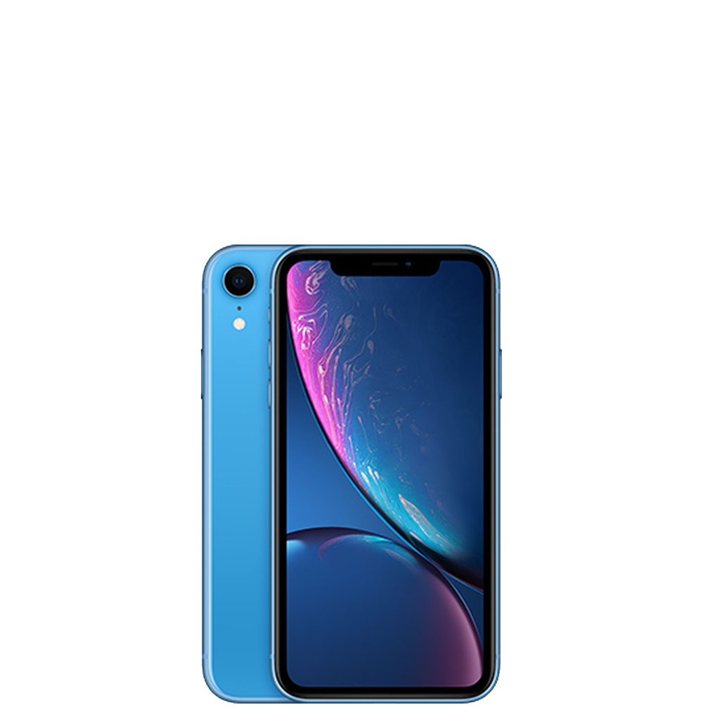 Shop iPhone XR Accessories