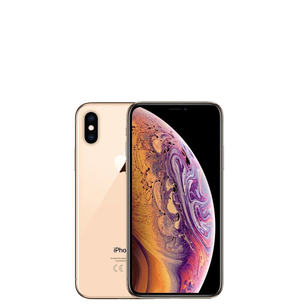 Shop iPhone Xs Max Accessories