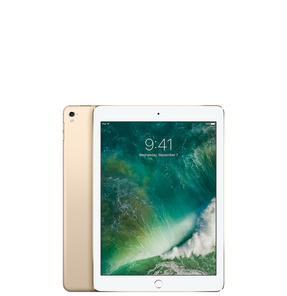Shop iPad 9.7-inch Accessories