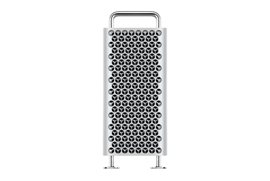 Shop Apple Mac Pro