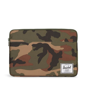 Herschel Anchor Sleeve