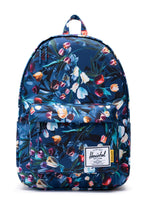 Load image into Gallery viewer, Herschel Classic XL Backpack