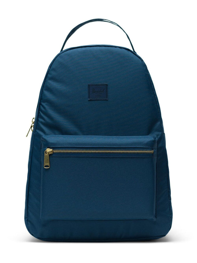 Herschel Nova Light Mid Backpack