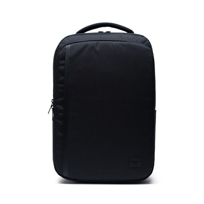 Herschel Travel Daypack