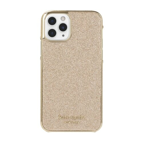 Kate Spade Wrap Case for iPhone 11 Pro