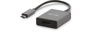 LMP USB-C to HDMI 2.0 adapter