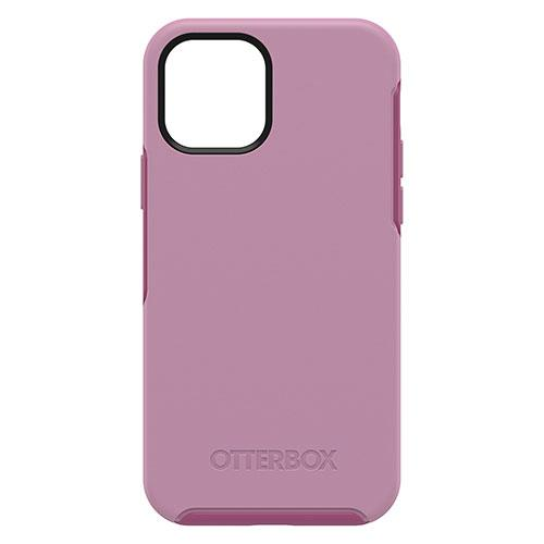 Otterbox Symmetry Protective Case Orchid/Rosebud for iPhone 12/12 Pro