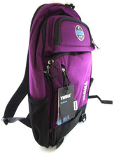 Load image into Gallery viewer, Thule Stravan Backpack for MacBook Pro 15 - Potion