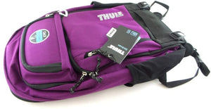 Thule Stravan Backpack for MacBook Pro 15 - Potion