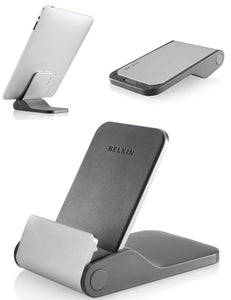 Belkin Flipblade Adjust Stand for iPad