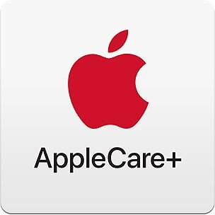 AppleCare+ for iPad