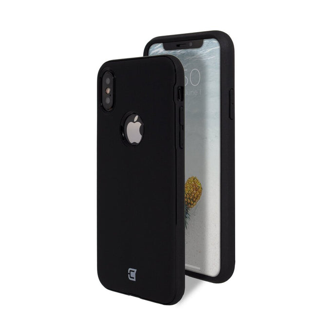 Caseco Skin Shield Case for iPhone XR