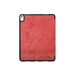 JCPal DuraPro Case For iPad 10.2