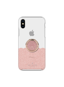 Kate Spade Gift Set for iPhone X/Xs